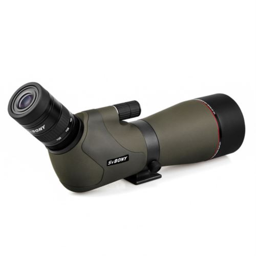 SV46 Spotting Scope For Hunting